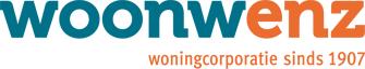 Rapportages WoonWenz aangepast
