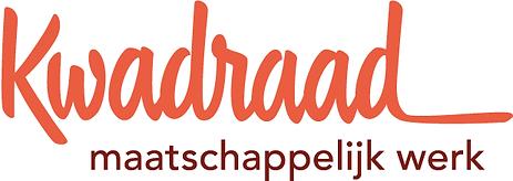 Kwadraad-logo.png