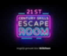 ST-escape-room.jpg