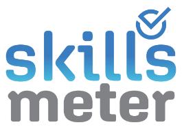 Skillsmeter XRP: formatief waarderen 'made easy'