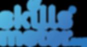 Logo SkillsMETER_edited.png