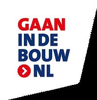 Gaan in de Bouw logo FC - schuin.png
