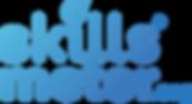 Logo SkillsMETER