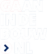 Logo Gidb Witte letters.png