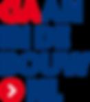 SMH 001 logo GAanindebouw.png