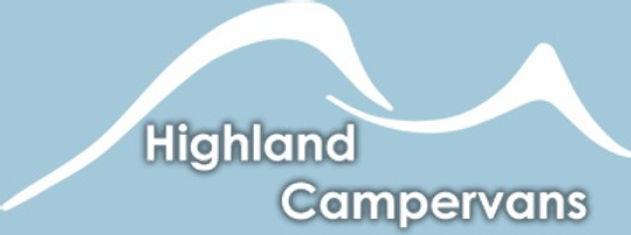 highland-campervans-trans_edited.jpg