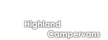 highland-campervans-trans.png