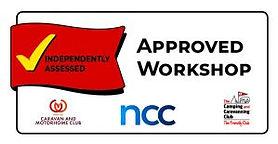 ApprovedWorkshop-Badge-2-300x155.jpg