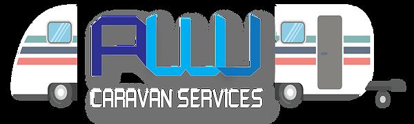 AJW-Logo.png