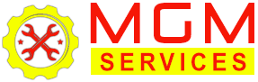 MGM Services.png
