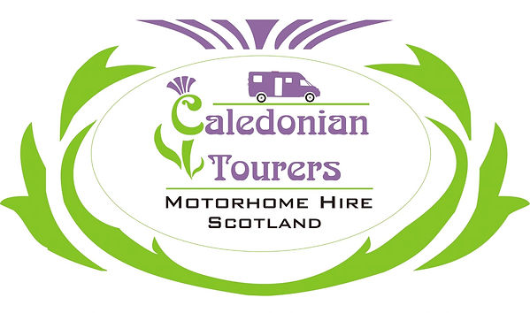 caledoniantourers.jpg