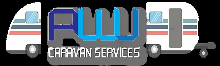 AJW-Logo.webp