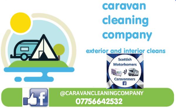 caravancleaningcompany.png