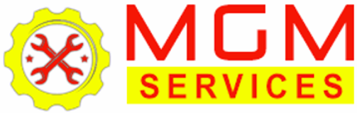 MGM Services.webp