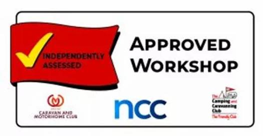 ApprovedWorkshop-Badge-2-300x155.webp