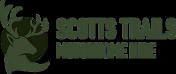 scottstrails_logo-01_edited.png