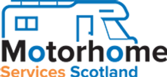 mss_logo90.webp