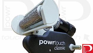 powr touch classic.webp