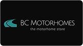 BC_logo_new.png