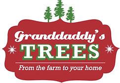 Granddaddys Trees.jpg