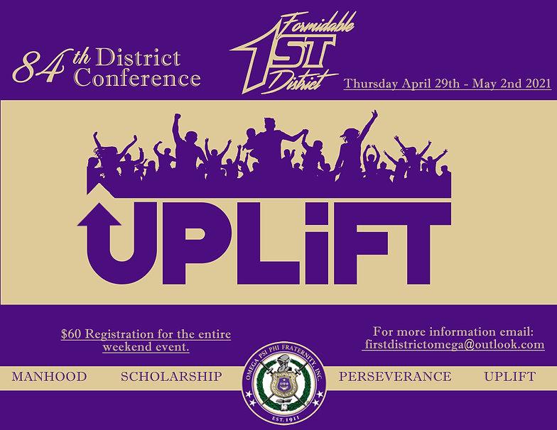 UPLIFT-COMMUNITY_Revised_new_logo.jpg