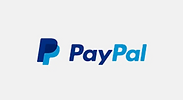 PayPalpic.PNG