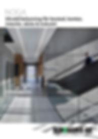 Noga-utvald-belysning-4b3f3272.jpg