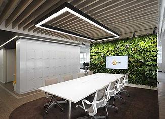 6312-02-nn-office-praha-lipo80-.jpg
