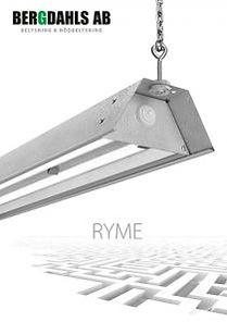 Ryme-broschyr-web-u-02-81962f89.jpg