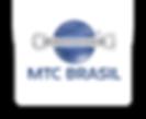 logo_para_rodapé_do_site.png