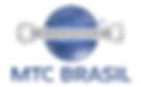 Logo MTC.png