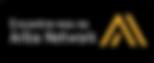 ariba network MTC.png