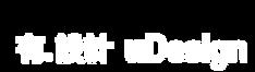 logo_udesign.png