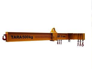 2001 - BARRA DE CARGA TIPO T.jpg