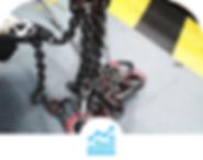 ícone-inspeção-MTC-do-BRASIL.png