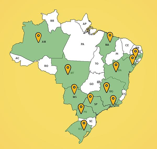 Mapa federadas dezembro de 2018.png