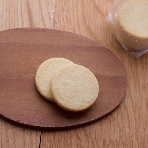 メルルのクッキー (5枚入り)