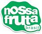 nossa fruta.png