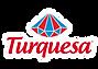 Turquesa_Contorno (1).png