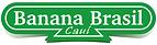 banana brasil.png