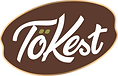 tokest_logo.png