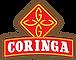 grupo coringa.png