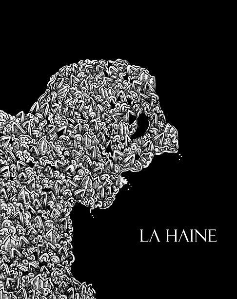 LA HAINE.jpg