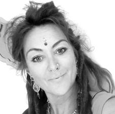 Claire Marcia Burgoyne  Health & Wellbeing Teas