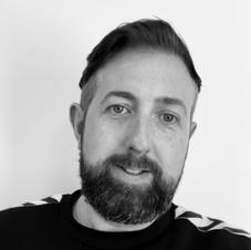 Gavin Dawson DBT Therapist
