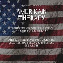 Amerikan Therapy.jpeg