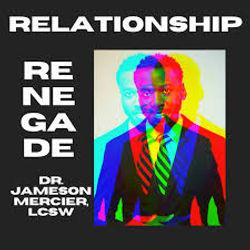 Relationship Renegade.jpeg