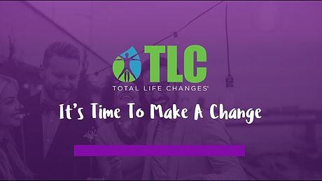 TLC_edited.jpg