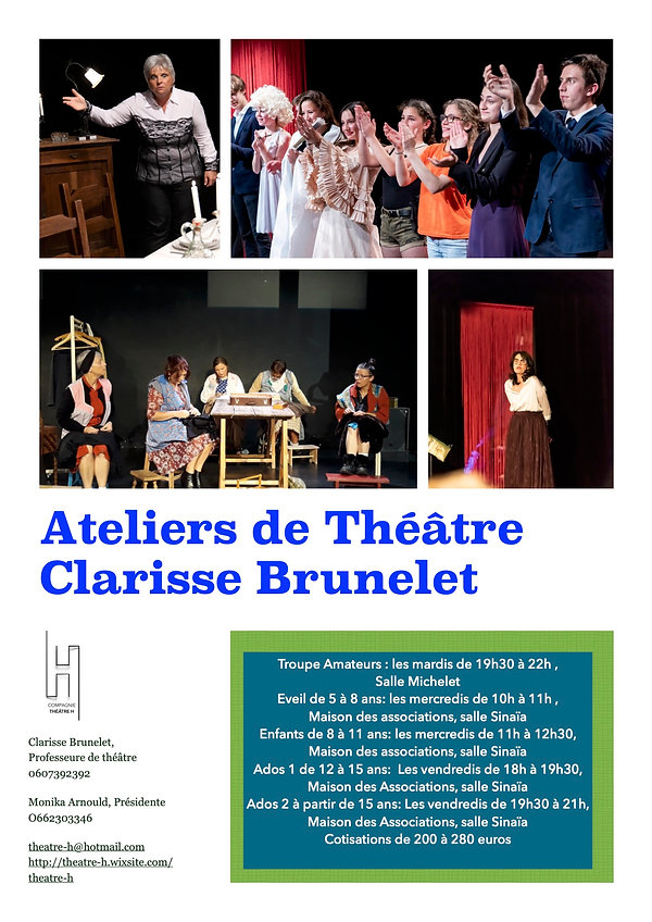 Flyer Théâtre H.jpg