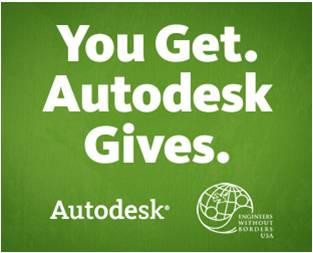 Autodesk.jpg